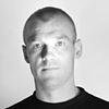 Artur Jan Wirkus
