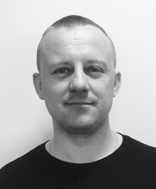 Sebastian Mainka