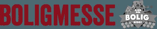logo_boligmesse